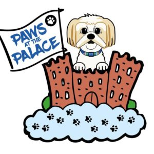 Scone Palace Dog Friendly Perthshire